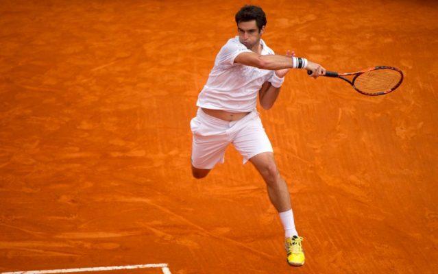 Пабло-Андухар:-Не-буду-называть-Федерера-величайшим,-чтобы-не-злить-Надаля