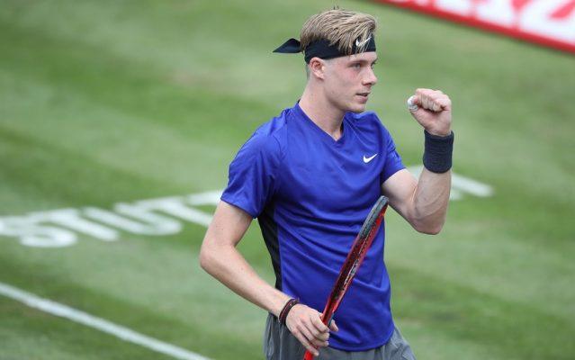 Денис-Шаповалов-пробился-во-второй-круг-соревнований-в-Лондоне