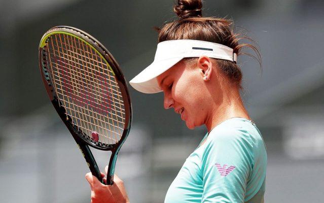 Вероника-Кудерметова:-На-«Ролан-Гаррос»-у-меня-был-похожий-матч,-но-я-проиграла