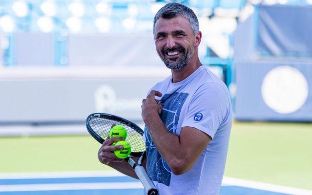 Горан-Иванишевич:-Циципас-—-мой-любимец-из-молодых-игроков